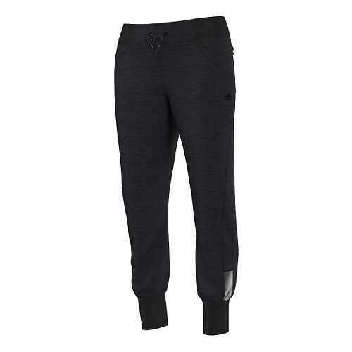 Women's adidas�Supernova Beyond the Run Pant