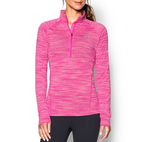 Women's Under Armour�Tech Space Dye 1/2 Zip