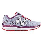 Womens New Balance 720v3 Running Shoe