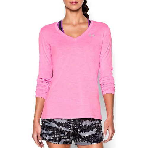 Women's Under Armour�Twist Tech Longsleeve