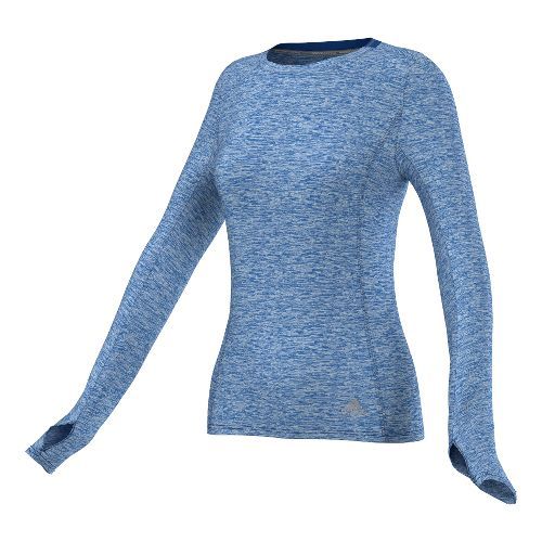 Women's Adidas�Supernova Long Sleeve Tee