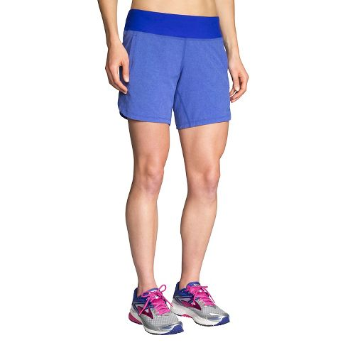 Womens Brooks Chaser 7