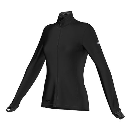 Women's Adidas�Supernova Gore Windstopper Jacket