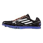 adidas Adizero Avanti 2 Running Shoe