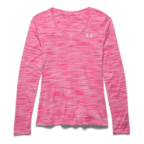 Women's Under Armour�Tech Space Dye Longsleeve