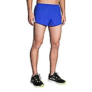 "Men's Brooks Sherpa 2"" Split Lined Shorts"
