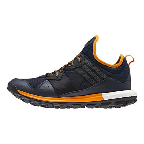 Men's adidas�Response Trail Boost