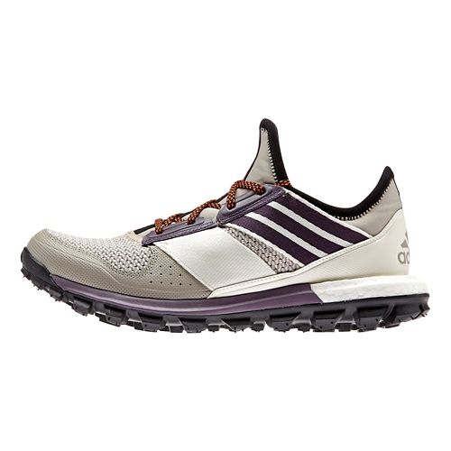 Women's adidas�Response Trail Boost