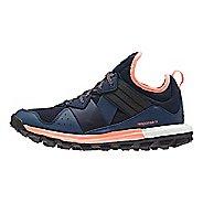 Womens adidas Response Trail Boost Trail Running Shoe