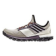 Womens adidas Response Trail Boost Trail Running Shoe