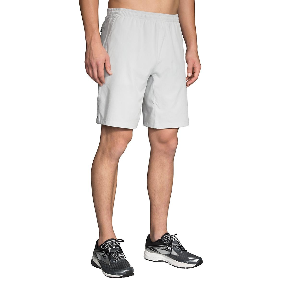 Men's Brooks�Rush 9