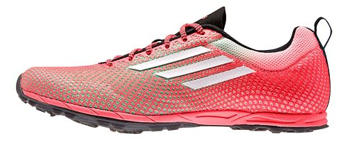 Best Spikeless Cross Country Shoes Spikes Cross Country Shoe