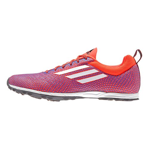 Women's adidas�XCS 5 - Spikes