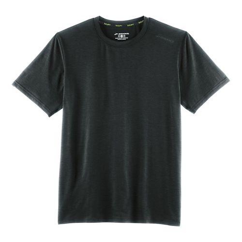 Men's Brooks�Distance Short Sleeve