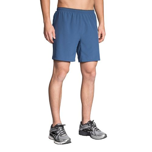 Mens Brooks Sherpa 2-in-1 7