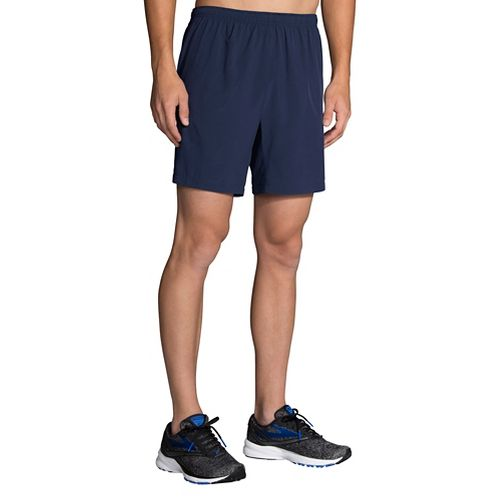 Men's Brooks�Sherpa 7