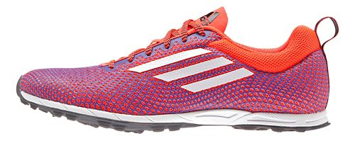 Best Spikeless Cross Country Shoes Spikeless Cross Country