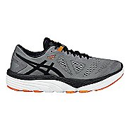 Mens ASICS 33-M 2 Running Shoe