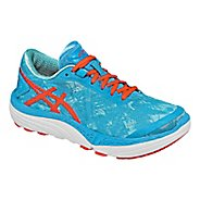 Womens ASICS 33-M 2 Running Shoe