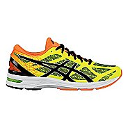 Mens ASICS GEL-DS Trainer 21 Running Shoe