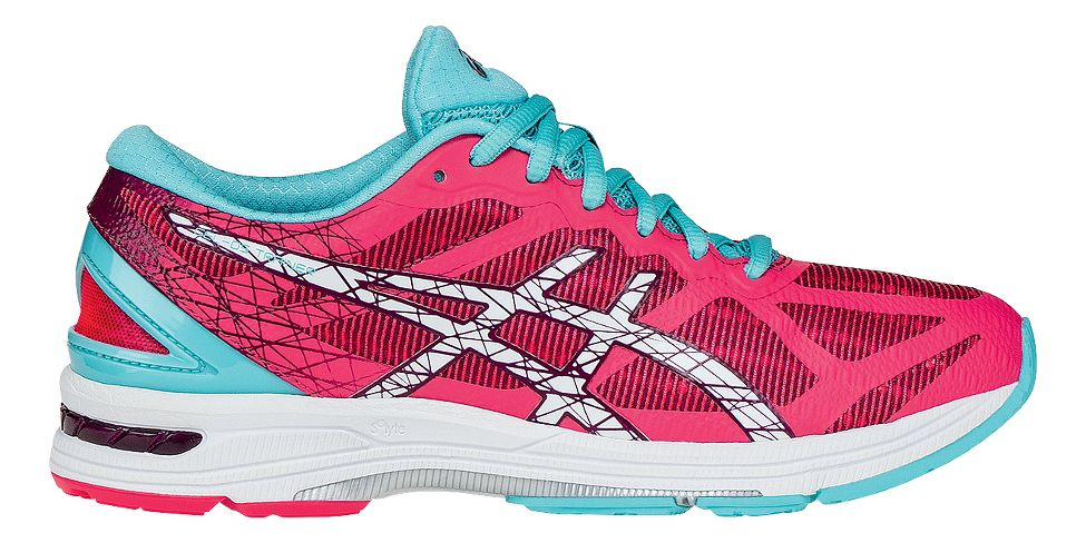 ASICS GEL-DS Trainer 21 Running Shoe