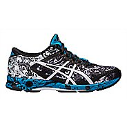 Mens ASICS GEL-Noosa Tri 11 Running Shoe