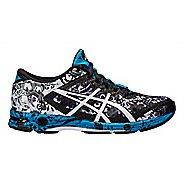 Mens ASICS GEL-Noosa Tri 11 Running Shoe