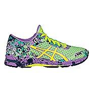 Womens ASICS GEL-Noosa Tri 11 Running Shoe
