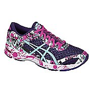 Womens ASICS GEL-Noosa Tri 11 Running Shoe