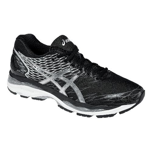 Men's ASICS�GEL-Nimbus 18