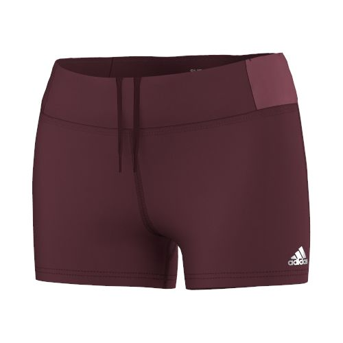 Women's adidas�Supernova Booty Short
