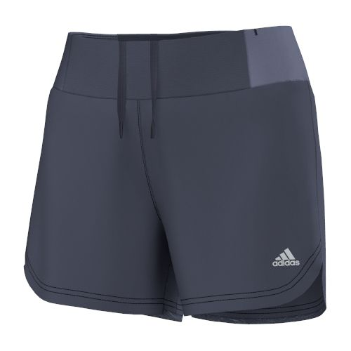 Women's adidas�Supernova Sequence Short