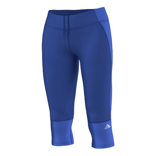 Women's adidas�Supernova Three-Quarter Tight