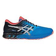 Mens ASICS fuzeX Running Shoe