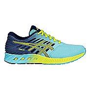 Womens ASICS fuzeX Running Shoe