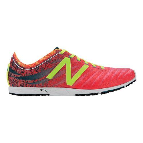 Women's New Balance�RC5000v2