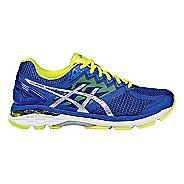 Mens ASICS GT-2000 4 Running Shoe