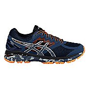 Mens ASICS GT-2000 4 Trail Running Shoe