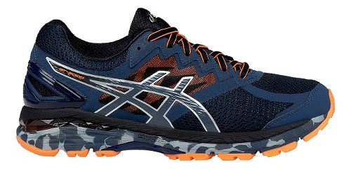 asics trail runners for men