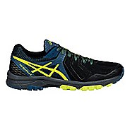 Mens ASICS GEL-FujiAttack 5 Trail Running Shoe