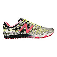 Womens New Balance XC5000v2 Cross Country Shoe