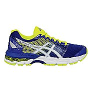 Kids ASICS GEL-Nimbus 18 Running Shoe