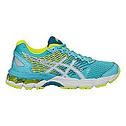 Kids ASICS GEL-Nimbus 18 Pre/Grade School Running Shoe