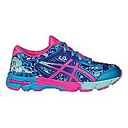 Kids ASICS GEL-Noosa Tri 11 Running Shoe