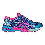 Kids ASICS GEL-Noosa Tri 11 Pre/Grade School Running Shoe