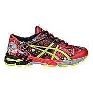 Kids ASICS GEL-Noosa Tri 11 GS Running Shoe
