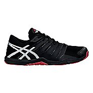 Mens ASICS Met-Conviction Cross Training Shoe