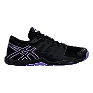 Womens ASICS Met-Conviction Cross Training Shoe
