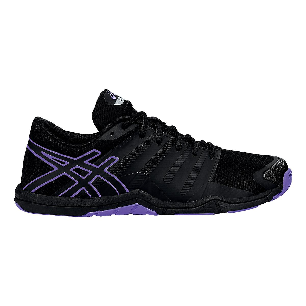 Women's ASICS�Met-Conviction