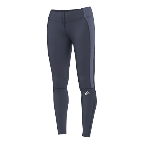 Women's adidas�Supernova Long Tight